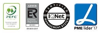 logos-certificados-mibilbanho-novo